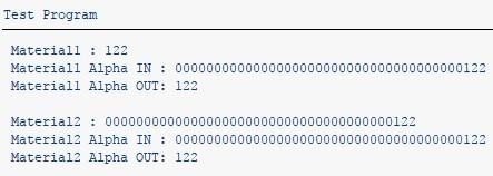 Alpha_Conversion_Output