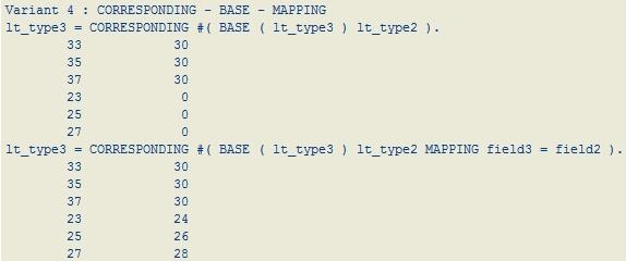 Base_v4