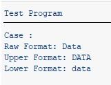 Conversion_Case_Var1_output