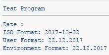 Conversion_Date_Var1_output