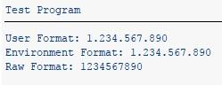 Conversion_Number_Var1_output