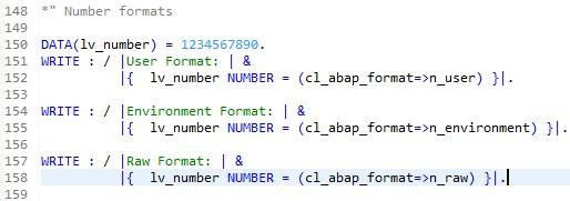 Conversion_Number_Var1_source