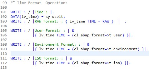 Conversion_Time_Var1_source