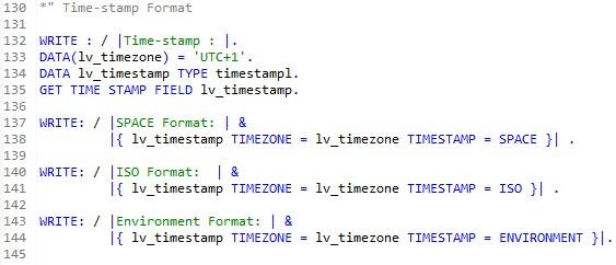 Conversion_Timestamp_Var1_source