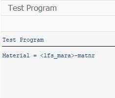 Inline_decl_fs_Var1_output