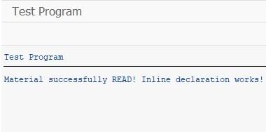 Inline_decl_sql_Var1_output