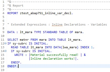 Inline_decl_variable_Var1_source