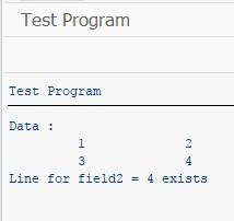 LINE_EXISTS_Var2_output