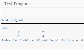 LINE_INDEX_Var2_output