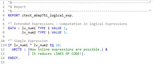 Logical_Exp_Var1_source