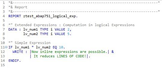 Logical_Exp_Var1_source