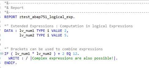 Logical_Exp_Var2_source