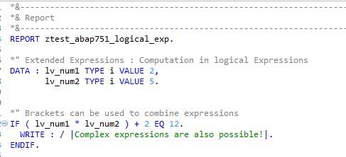 Logical_Exp_Var2_source