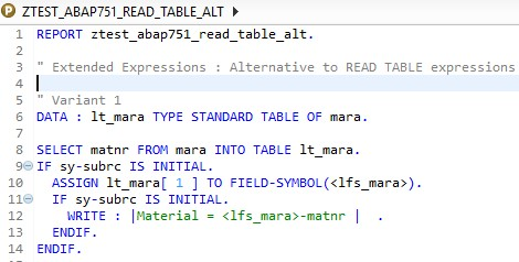 READ_TABLE_alt_Var1_source