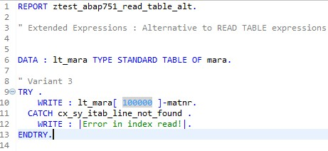 READ_TABLE_alt_Var3_source
