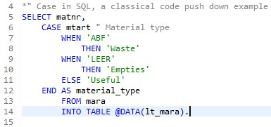 SQL_CASE_Var1_source