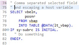 SQL_Comma_Escaping_Var1_source