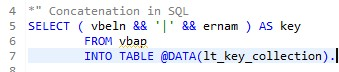 SQL_Concatenation_Var1_source