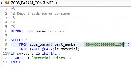 Consumer_Program