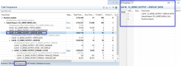 ABAP Profiling with Eclipse ADT – SAP Generation n><t…